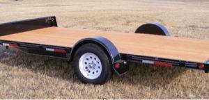 quad-trailer2 (1)