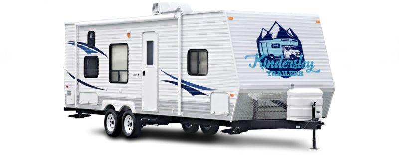 Kindersley-Trailers-About
